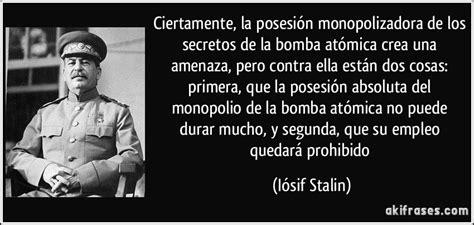 resumen de la biografia iosif stalin resumen de la biografia iosif stalin ciertamente la posesi