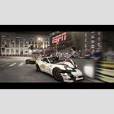 Grid 2 Crashes | 1920 x 1080 jpeg 219kB