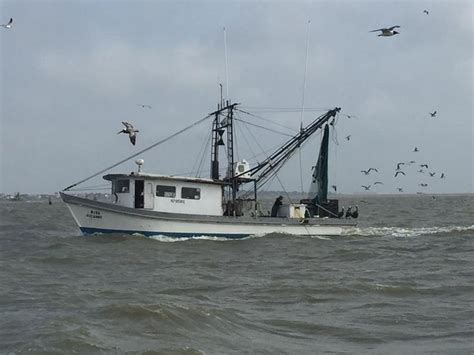best fishing boat for galveston bay 26 best images about shrimping on pinterest boats