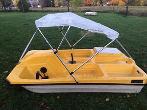paddle boat for sale ottawa paddle boat used or new canoe kayak paddle boats for