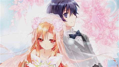 download anime romance drama comedy hd for desktop romantic cute romance anime download hd