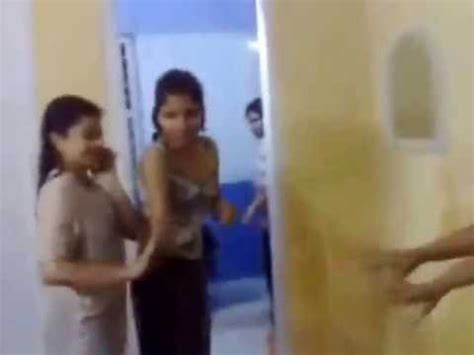 hostel bathroom sex ladies hostel girls hot video like desi girls youtube