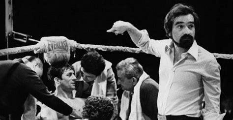 filme stream seiten raging bull martin scorsese turns 70 a look back at his legendary