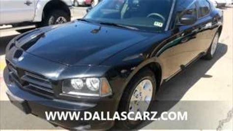 craigslist dallas ft worth cars buyerpricercom
