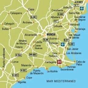 Hotel Cartagena Comfort Hoteles Com Encuentra Y Reserva Hotel Entre M 225 S De 435