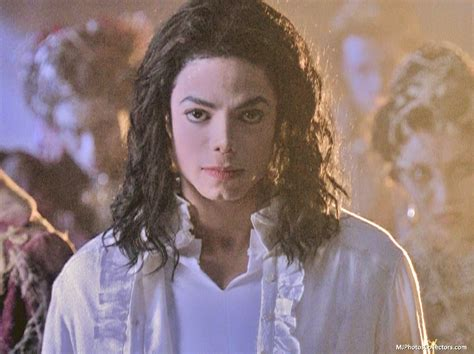 film ghost michael jackson positive websites and videos that celebrate mj page 99
