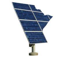 solar pv manitoba | 123 zero energy