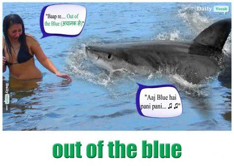 Out Of The Blues Original nvidia 3d glasses manual