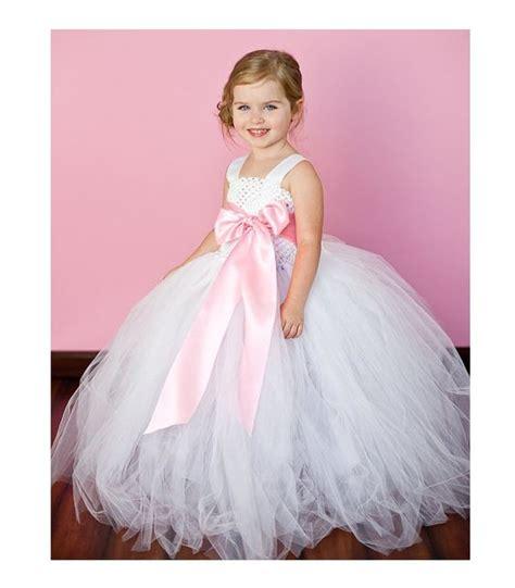 vestido de nina para boda para ninos vestidos de album vestido de vestidos de ni 241 as para bodas y comuniones de tul v 1
