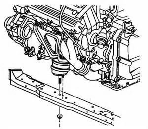 2002 Cadillac Engine Diagram 2002 Cadillac Engine Mount Diagram 2002 Wiring