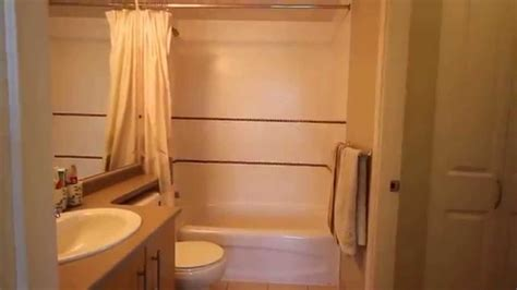 2 bedroom condos for sale vancouver condo 2 bedroom condo in joyce station collingwood condo