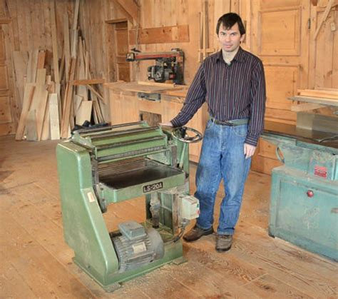 busy bee woodworking tools 20 inch thickness planer
