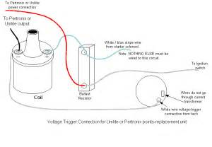 msd tach wiring diagram msd digital al wiring diagram msd al pro comp tach wiring diagram on msd tach wiring diagram