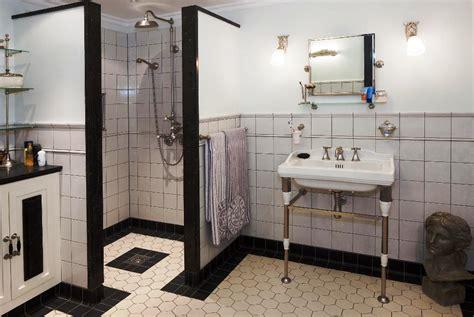Modern Deco Bathroom by Deco Bathroom Vanity Lighting Picture Top Bathroom