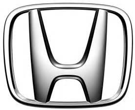Honda Logo Png Honda Logo Png