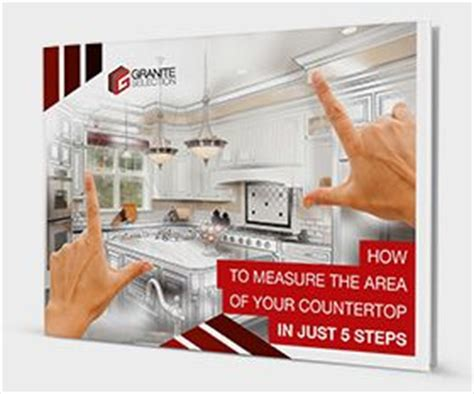 How Do You Measure For Granite Countertops by Largest Selection Of Kitchen Granite Countertops In Chicago