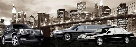 Limo Services Near My Location by Limo Airport Taxi Service Taxi Minicabs 9