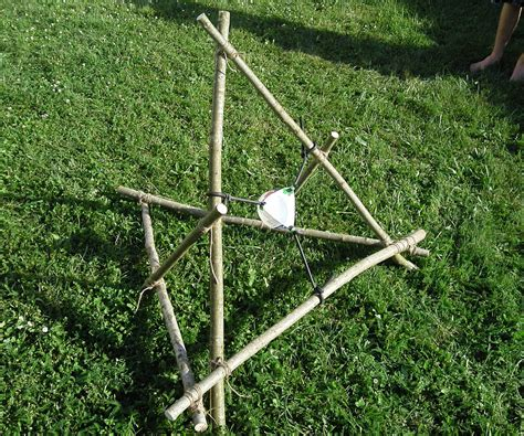 backyard catapult backyard trebuchet 100 backyard catapult build a water balloon