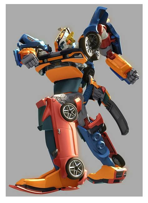 Tobot Z Merah 2 In 1 Transformer Robot Mobil Mainan Anak tobot x y z transformer robot traitan shiedon 3 car 1robot kid children iamtov s stuff holic