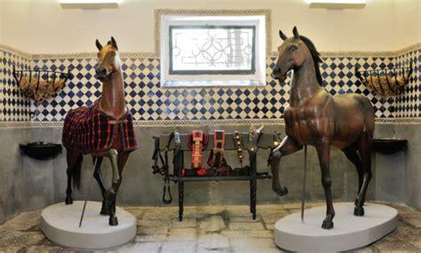 museo delle carrozze il museo delle carrozze affascinante simbolo di un epoca