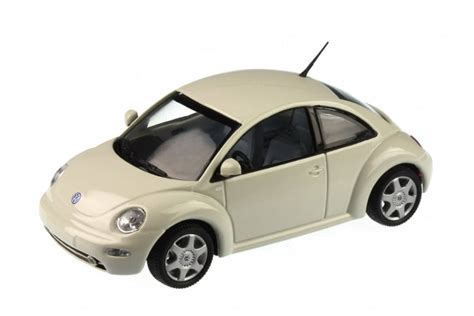 volkswagen new beetle 1998 2005 chilton s total car care repair manuals pdfsr com volkswagen new beetle 1998 racing modelismo