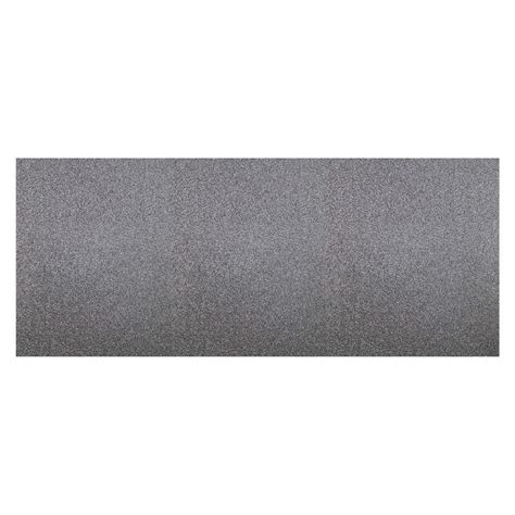 Home Depot Puzzle Mats by Exercise Equipment Mat
