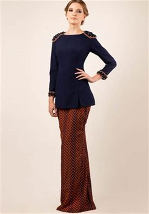 Model Terbaru Dress Tiara And By Eq 1000 images about baju kurung eq on baju kurung kebaya and kebaya
