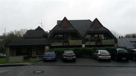 Kleines Haus Bad Essen öffnungszeiten by Haus Krone Bad Essen Duitsland Foto S