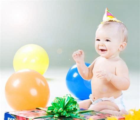 bimbo nove mesi alimentazione cosa regalo a un bambino 6 9 mesi