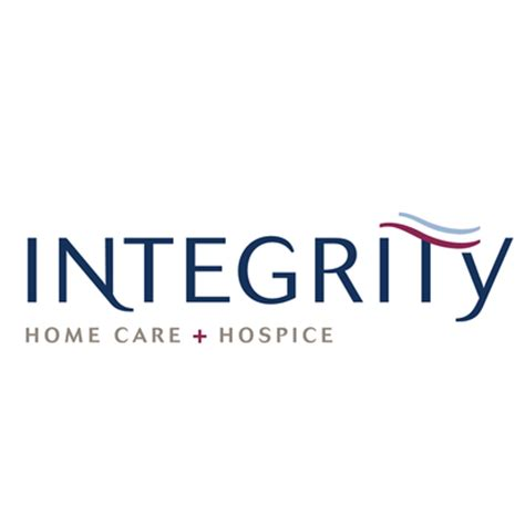 integrity home care hospice carers home health care