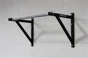 Hang Pictures Without Frames space saving home gym ideas and useful tips from garage