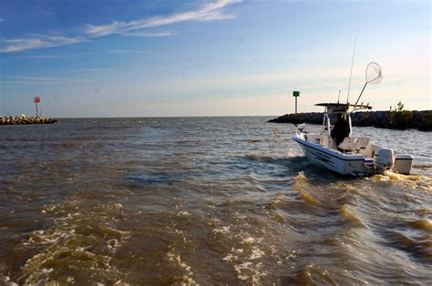 fishing boat killing ohio fines three farmers for killing thousands of fish in