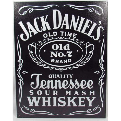 design jack daniels label pin jack daniels label emailpng on pinterest