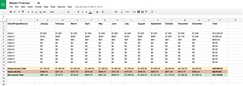 Annualized Estimated Tax Worksheet by 100 Annualized Estimated Tax Worksheet How Do I