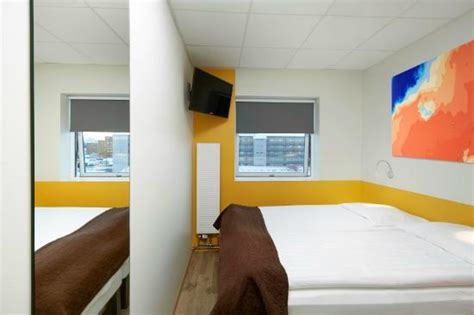 hotel cabin iceland hotel cabin now 115 was 豢1豢5豢1豢 updated 2017