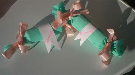 manualidades decoracion fiestas manualidades para fiestas manualidades