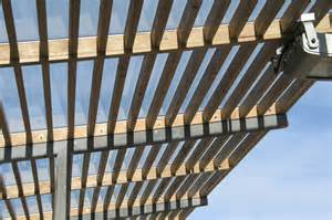kunststoffsockel terrasse kosten f 252 r den terrassenbau damit m 252 ssen sie rechnen