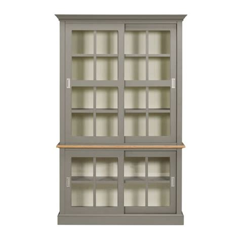 Marks Cabinets by Display Cabinets Housetohome Co Uk