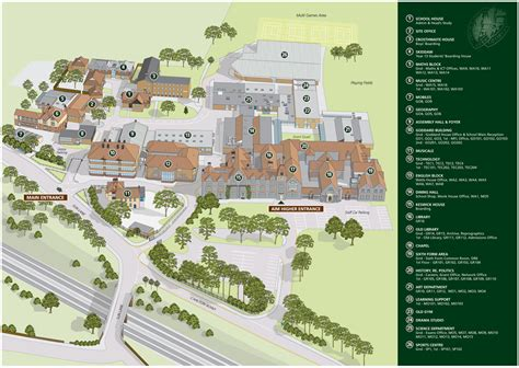 free site plan software site plan software 3d contemporary design style site plan 3d site plan