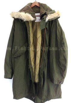 m65 fishtail parka buying the classic m1965 parka pin by den on swedish army parka m1909 pinterest