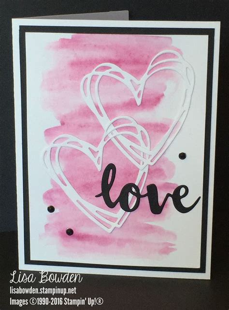 Make Anniversary Card For Husband