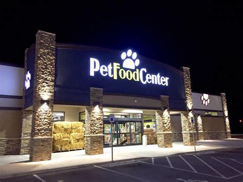 pet food center in evansville pet food center 2334 w
