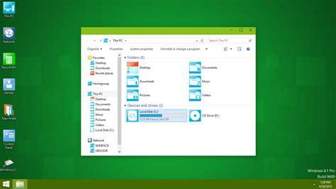 xbox windows8 1 it24hrs by xbox one skinpack skinpack customize your digital world