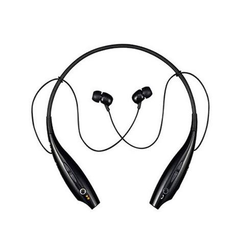 Image result for Bluetooth headsets