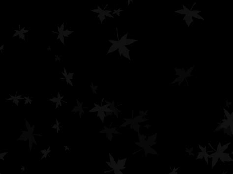 picture of black background black background high black texture hd backgrounds 1062 hd wallpaper site