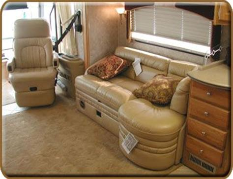 rv upholstery replacement pin by julie tollefson on lake ideas pinterest