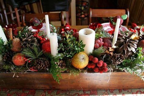 imágenes imágenes de uñas decoradas im 195 161 genes de decoraci 195 179 n navide 195 177 a navidad moderna