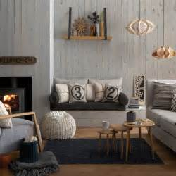 Living Room Grey Tones 69 Fabulous Gray Living Room Designs To Inspire You