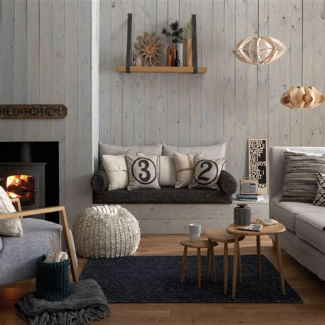 gray living room decorating ideas 69 fabulous gray living room designs to inspire you