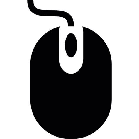 t駘馗harger icones bureau souris avec fil et scroller t 233 l 233 charger icons gratuitement